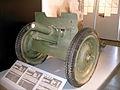 Regimental gun 76mm 1927 1939 2.jpg