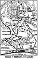 Region of Mersina and Guzney 1907.jpg