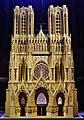 Reims Cathédrale Notre-Dame Innen Modell 1.jpg