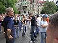 Reincarnation 2006 - Hannover 1.JPG