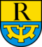 Coat of arms of Rekingen