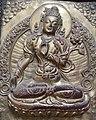 Religion in Nepal - 3931 (38515808315).jpg