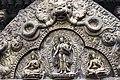Religion in Nepal - 3933 (24528164407).jpg