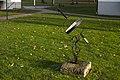 Reloxo de sol en Hemse.jpg
