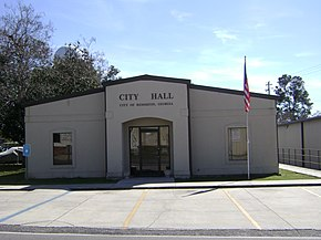 Remerton City Hall.JPG