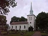Fil:Remmene church.jpg