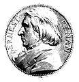Renan Medaille Eugene Froment.jpg