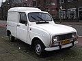 Renault 4 F4 (12087151835).jpg