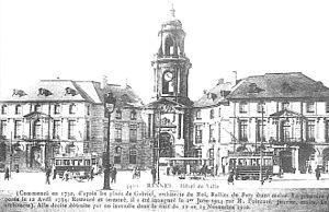 Rennes-tram-hdv.jpg