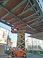 Renovation viaduc ligne 6 dupleix.jpeg