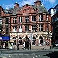Renshaws, Renshaw Street, Liverpool.jpg