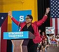 Rep Marcia Fudge 01 - Akron Ohio - 2016-10-03 (30017578581).jpg