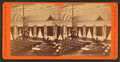Representatives Hall, Capitol, Montpelier, Vt, by C. H. Freeman.png