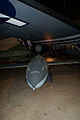 Republic-Ford JB-2 Loon V-1 copy tall Airpower NMUSAF 25Sep09 (14596510711).jpg