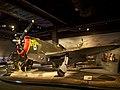 Republic P-47 Thunderbolt (12756706325).jpg
