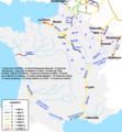 Reseau-navigable-en-France-fr.png