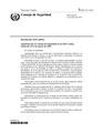Resolución 1531 del Consejo de Seguridad de las Naciones Unidas (2004).pdf