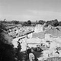 Resten van de Romeinse stad Glanum, iets ten zuiden van Saint-Rémy-de-Provence, Bestanddeelnr 254-0249.jpg