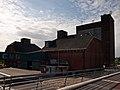 Resterende gebouwen van de Elevator Maatschappij Groningen 2.jpg