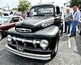 Restored 1951 Ford Pickup (6203523837).jpg