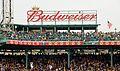 Retired Numbers - Sox & Bruins (4241495339).jpg