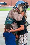 Return Home from Afghanistan (15025251034).jpg