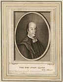 Rev. John Lloyd 1780 by Moses Griffith.jpg