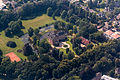 Rhede, Schloss Rhede -- 2014 -- 2199.jpg