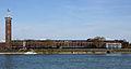 Rheinhallen 2015-04-15.JPG