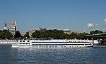 Rhine Princess (ship, 1960) 021.JPG