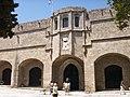 Rhodos Castle-Sotos-50.jpg