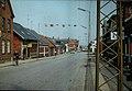 Ribevej, Brørup 1979.jpg