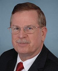 Richard Nugent 113th Congress.jpg