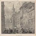 Richard Parkes Bonington, Rue du gros-horloge, Rouen, 1824, NGA 5238.jpg