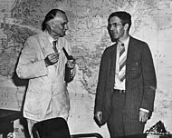 Richard Tolman and Henry D. Smyth.jpg