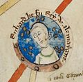 Richard of Cornwall.jpg