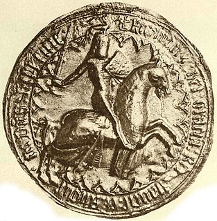 13th-century English King of the Romans and Earl of Cornwall