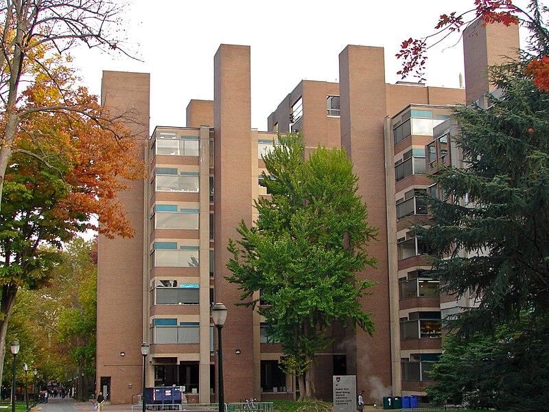 Apartments In Penns Grove Nj