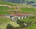 Richleren Viadukt Furkareuss Hospental UR 20160823-jag9889.jpg