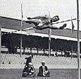 Richmond Landon, vainqueur du saut en hauteur aux JO de 1920 - 2.jpg