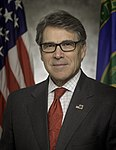 Rick Perry official portrait.jpg