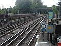 Rickmansworth station 136.jpg