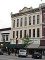 Ridgway, Pennsylvania (8483911474).jpg