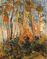 Rihard Jakopič - Požar v gozdu.jpg