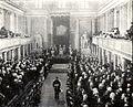 Riksdagens högtidliga öppnande 1901.jpg