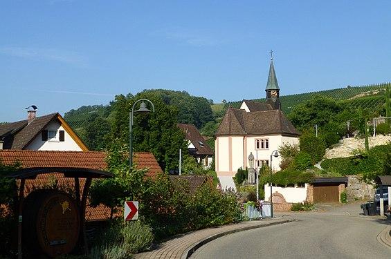 Hotel Zur Oberen Muhle In Bad Oberdorf Allgau