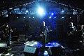 Ritmos musicais diversos agitam festa de 59º de Brasília (46939776074).jpg