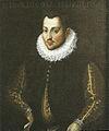 Ritratto di Rodolfo Gonzaga 1569-1593.jpg