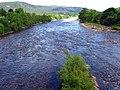 River Dee, Ballater - geograph.org.uk - 869924.jpg