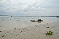 River Hooghly - Sankrail - Howrah - 2013-08-11 1415.JPG